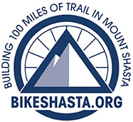 bike shasta logo_circle