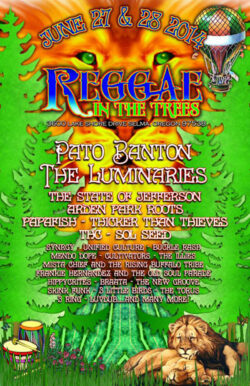 reggae-in-the-trees-poster4