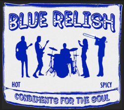 Blue_Relish_Band_Art